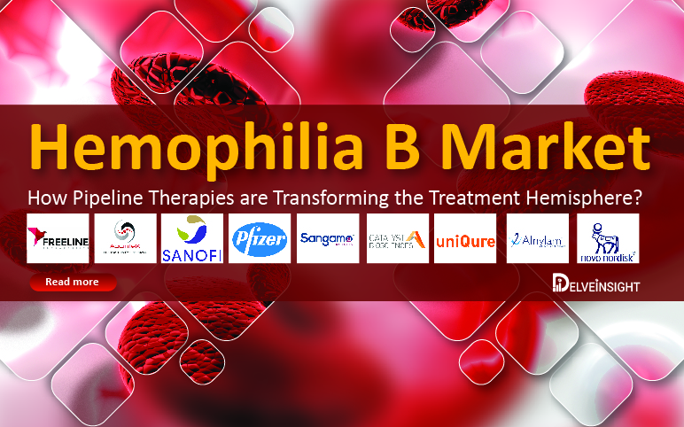 Hemophilia-B-therapies-medications-therapeutics