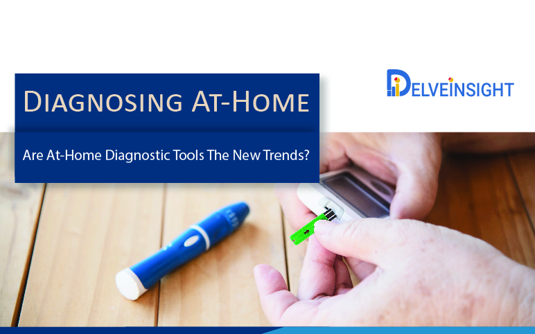 at-home-diagnostic-and-monitoring-devices
