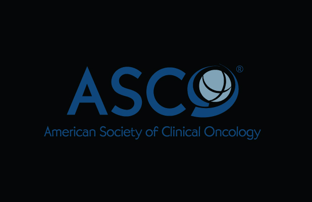 ASCO and ESMO Abstracts