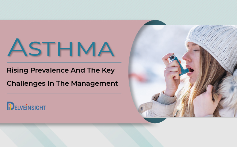 Asthma-companies-treatment-therapeutics-market
