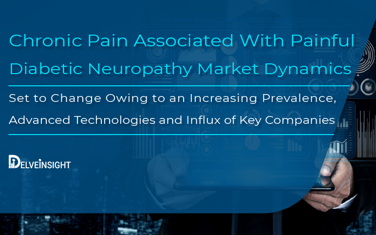 chronic-pain-associated-with-painful-diabetic-neuropathy-PDN-market-